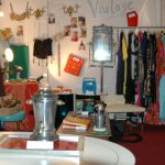 Stand Forum 2005