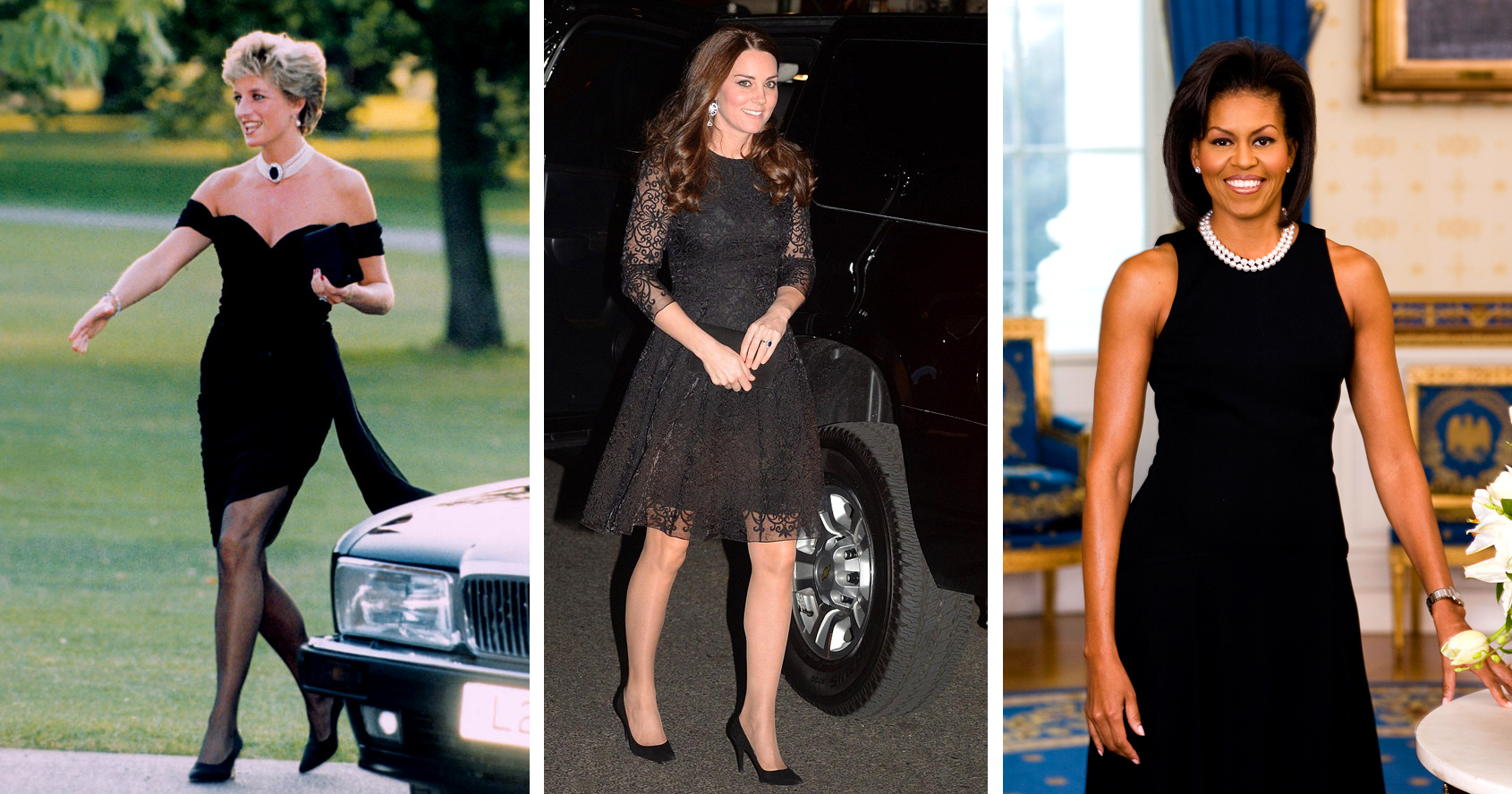 lbd-diana-kate-michelle