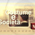 TG2 – COSTUME E SOCIETA'